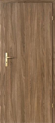 obrázek Interiérové dveře PORTA DECOR - model P
