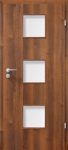Interiérové dveře PORTA FIT C.3