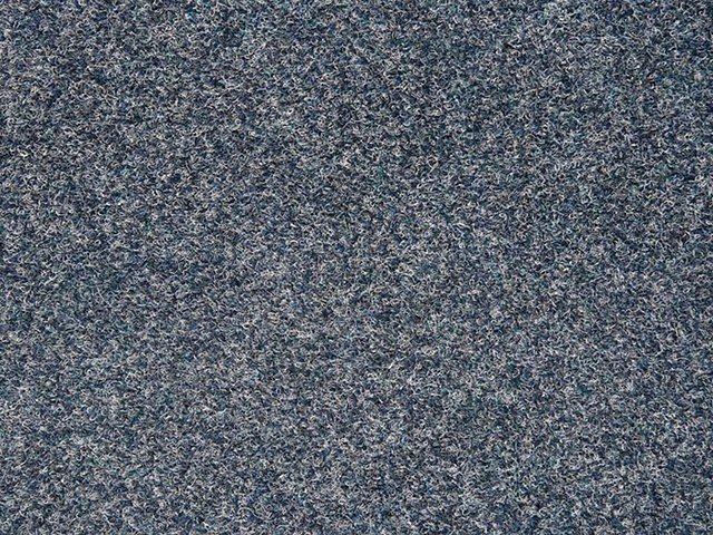 obrázek Zátěžový koberec Primavera 539