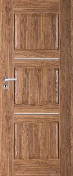 Interiérové dveře DRE PIANO - model 12