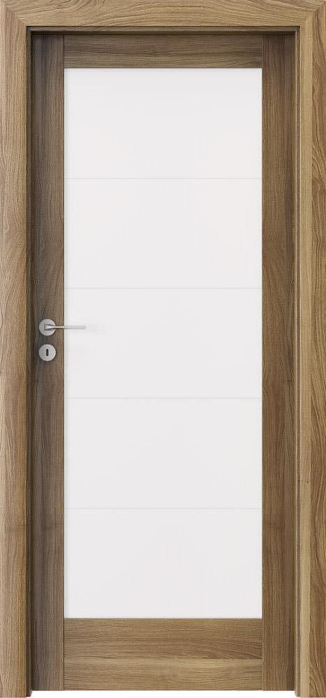 Interiérové dveře VERTE B - B5