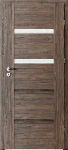 obrázek Interiérové dveře PORTA INSPIRE C.2