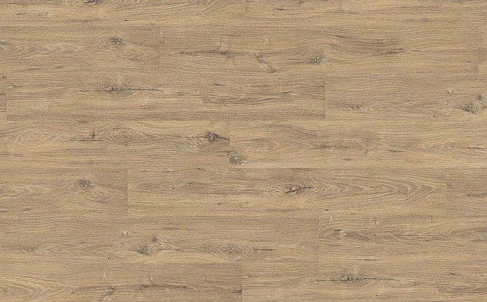 Plovoucí podlaha Egger PRO Classic 32 - Dub La Mancha EPL018