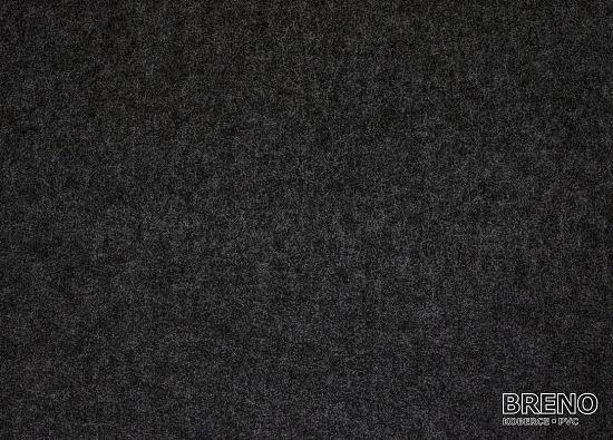 obrázek Zátěžový koberec Avenue 0900