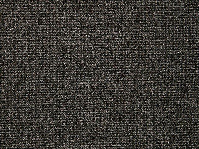 obrázek Zátěžový koberec Tweed 98