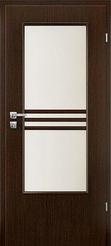 obrázek Interiérové dveře PORTA STYL 3