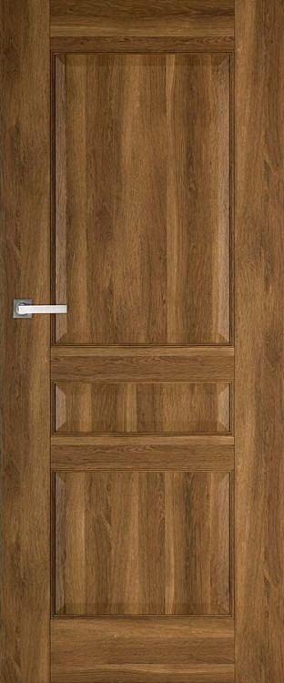 Interiérové dveře DRE NESTOR - model 5