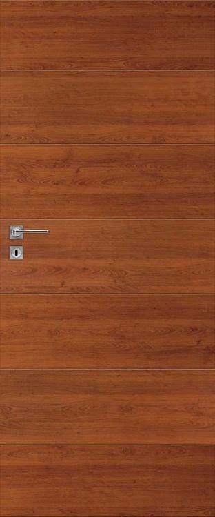 Interiérové dveře DRE FINEA B 10