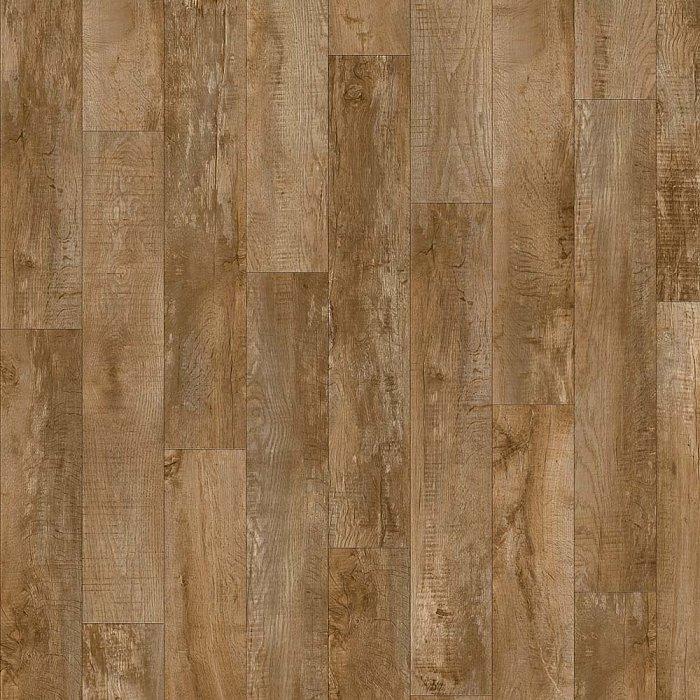 obrázek Vinylová podlaha Moduleo Select - Country Oak 24842