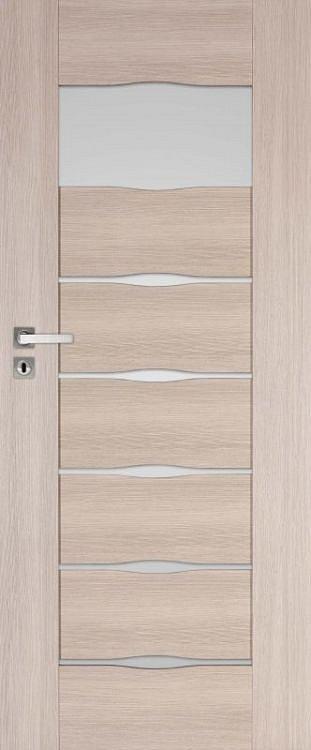 Interiérové dveře DRE VERANO - model 1