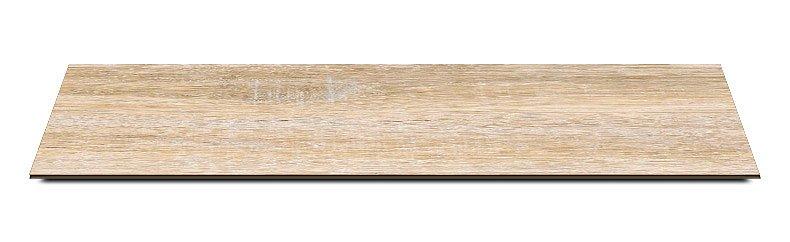 obrázek Plovoucí podlaha Krono Original Kronofix Classic - Dub Grónský 5236