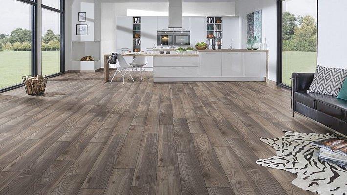 obrázek Laminátová podlaha Krono Original Variostep Classic - Borovice Abruzzo 8267