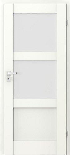 Interiérové dveře PORTA GRANDE B.2