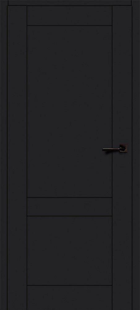 Interiérové dveře VOSTER RUMBA