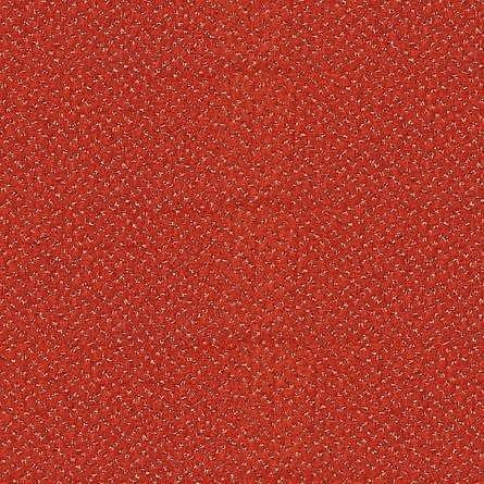 obrázek Zátěžový koberec Fortesse Sde New 64