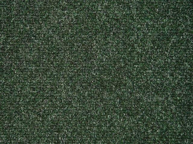 obrázek Čistící zóna Nova Nop 29