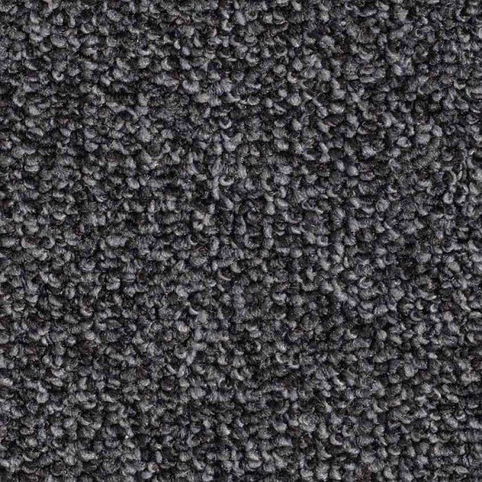 obrázek Zátěžový koberec Centaure Deco 998