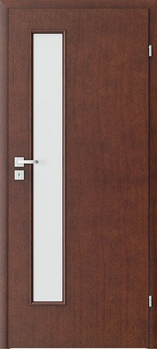 Interiérové dveře PORTA CLASSIC 1.4