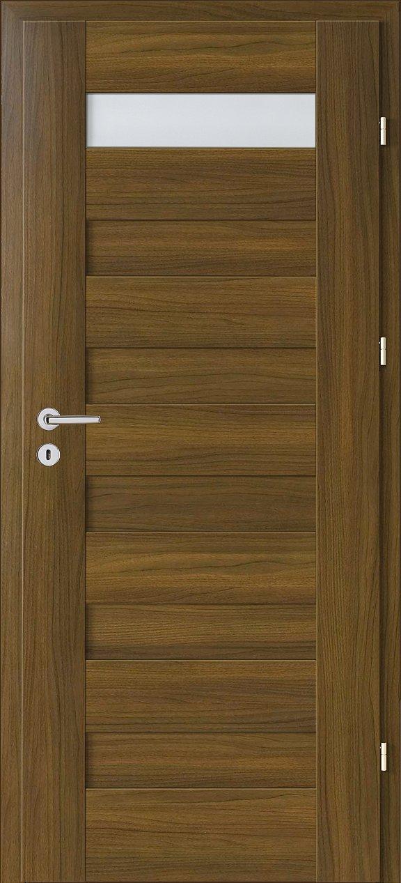 obrázek Interiérové dveře PORTA KONCEPT C.1
