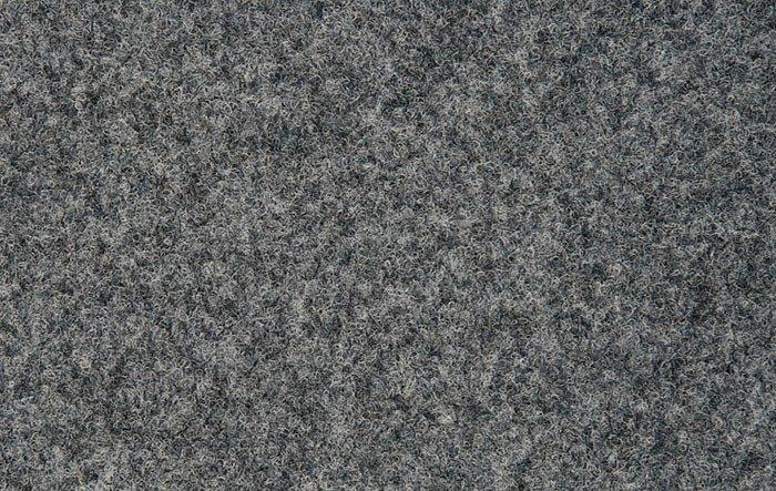 obrázek Zátěžový koberec Rambo 37