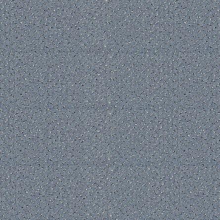 obrázek Zátěžový koberec Fortesse Sde New 96