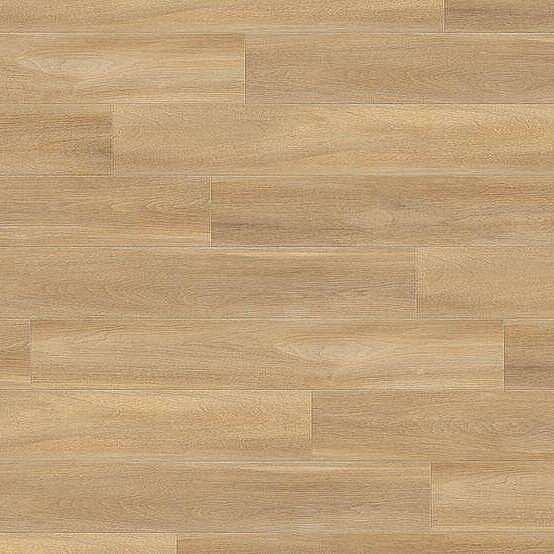 Vinylová podlaha Gerflor Creation 55 Click - Bostonian Oak Honey 0851