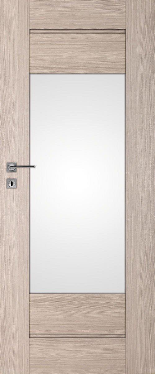 obrázek Interiérové dveře DRE PREMIUM 7