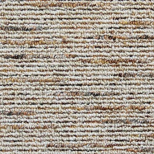 obrázek Bytový koberec Woodlands 650