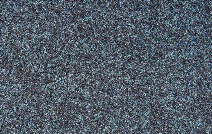 obrázek Zátěžový koberec New Orleans 507