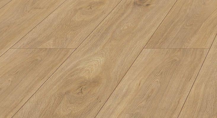 Plovoucí podlaha Swiss Krono Modern Aqua - Dub Rusalka D4917