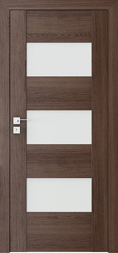 obrázek Interiérové dveře PORTA KONCEPT K.3