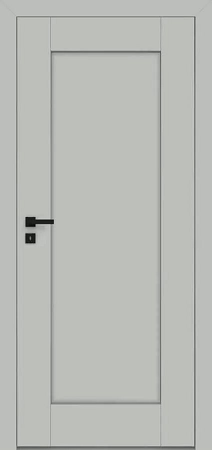 Interiérové dveře DRE ESTRA 5