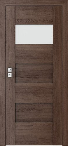 obrázek Interiérové dveře PORTA KONCEPT K.1