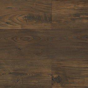 obrázek Plovoucí podlaha Kronopol Vision - Dub Leonardo D3347