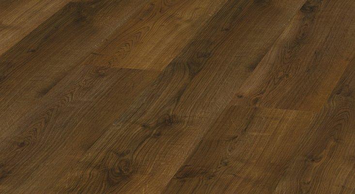 obrázek Plovoucí podlaha Swiss Krono Alfa - Dub Maraton D2579