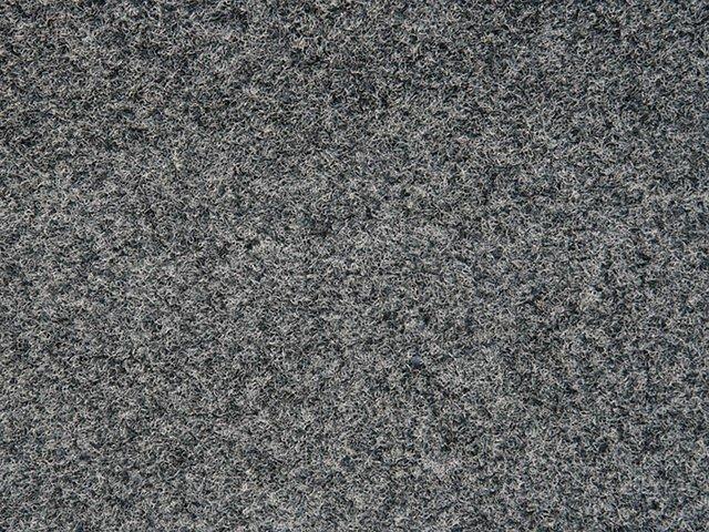 obrázek Zátěžový koberec Primavera 531