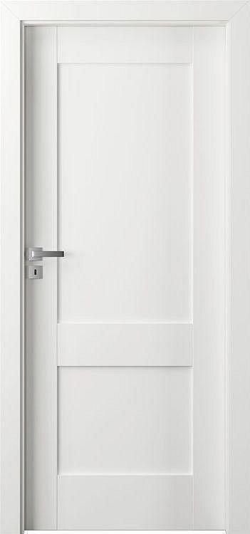 Interiérové dveře VERTE PREMIUM C - C0