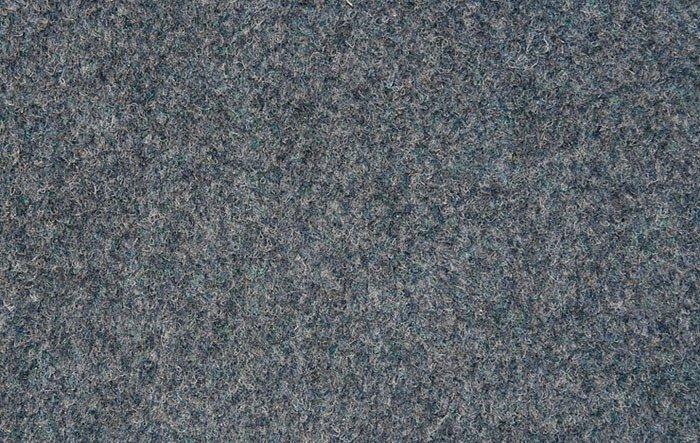 obrázek Zátěžový koberec New Orleans 539