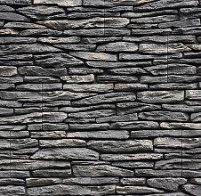 doporučujeme přikoupit: Venkovní Obklad Stegu - California grey
