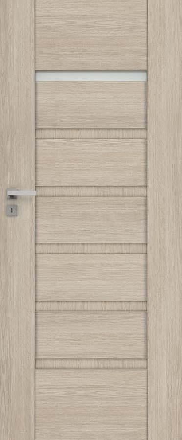 Interiérové dveře DRE REVA 5