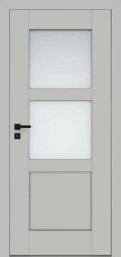 Interiérové dveře DRE ESTRA 3