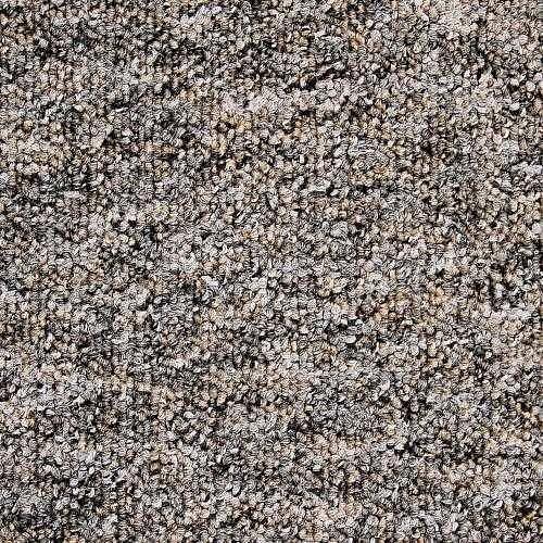 obrázek Bytový koberec Superstar 310