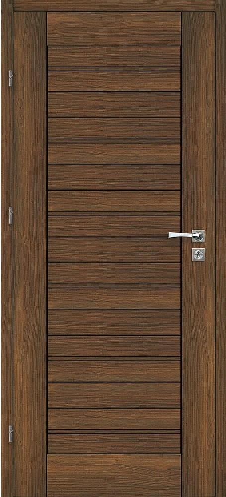 Interiérové dveře VOSTER TOLEDO 50