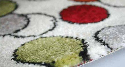 obrázek Kusový koberec Sevilla 4731/6S01