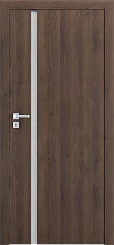 Interiérové dveře PORTA RESIST 4.A