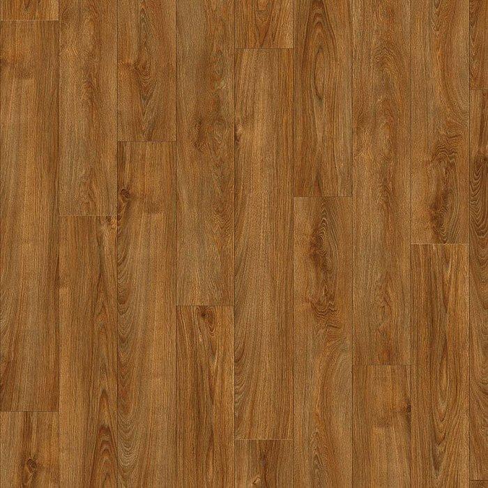 obrázek Vinylová podlaha Moduleo Select - Midland Oak 22821