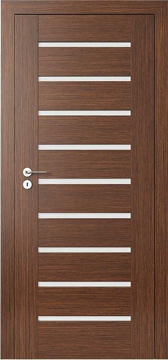 Interiérové dveře PORTA NATURA KONCEPT A.9