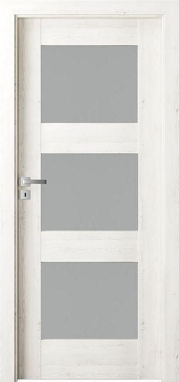 Interiérové dveře VERTE PREMIUM B - B3