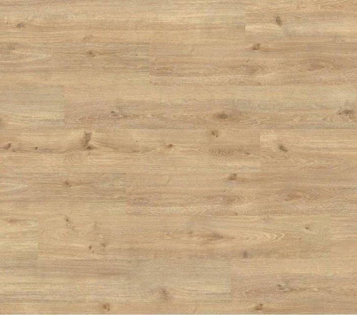 Plovoucí podlaha Egger Basic - Dub elegant EBL037