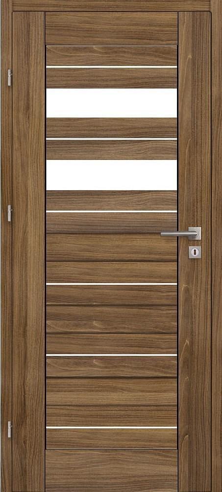 Interiérové dveře VOSTER TIGA 30